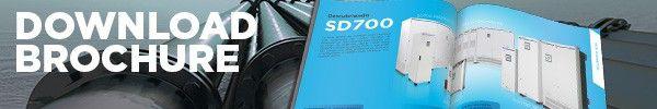 DOWNLOAD-BROCHURE_SD700-600x100